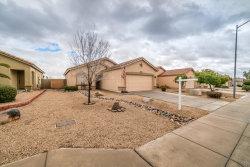 Photo of 15353 N 153rd Drive, Surprise, AZ 85379 (MLS # 5887203)
