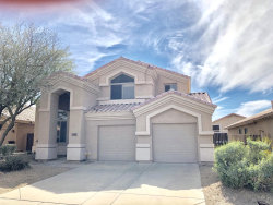 Photo of 29442 N 49th Place, Cave Creek, AZ 85331 (MLS # 5887209)