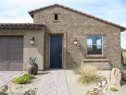 Photo of 8665 E Eastwood Circle, Carefree, AZ 85377 (MLS # 5887225)