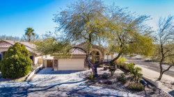 Photo of 20239 N 39th Drive, Glendale, AZ 85308 (MLS # 5887227)