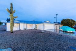 Photo of 5626 W Marconi Avenue, Glendale, AZ 85306 (MLS # 5887234)