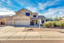 Photo of 27888 N 110th Place, Scottsdale, AZ 85262 (MLS # 5887236)