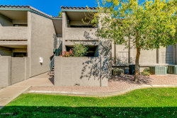 Photo of 533 W Guadalupe Road, Unit 1031, Mesa, AZ 85210 (MLS # 5887250)