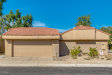 Photo of 15020 N 40th Street N, Unit 17, Phoenix, AZ 85032 (MLS # 5887254)