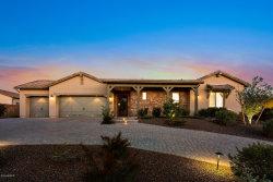 Photo of 24395 N 73rd Street, Scottsdale, AZ 85255 (MLS # 5887263)