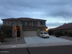 Photo of 235 N 237th Avenue, Buckeye, AZ 85396 (MLS # 5887267)