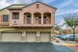 Photo of 2402 E 5th Street, Unit 1587, Tempe, AZ 85281 (MLS # 5887270)
