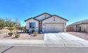 Photo of 20663 N Wilford Avenue, Maricopa, AZ 85138 (MLS # 5887274)