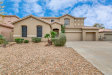 Photo of 1691 E Redwood Place, Chandler, AZ 85286 (MLS # 5887289)