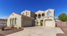 Photo of 18446 E Peachtree Boulevard, Queen Creek, AZ 85142 (MLS # 5887308)