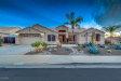 Photo of 9649 E Inverness Avenue, Mesa, AZ 85209 (MLS # 5887311)