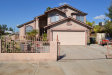 Photo of 1614 E Vineyard Road, Phoenix, AZ 85042 (MLS # 5887487)