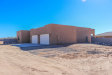 Photo of 39123 N 32nd Drive, Phoenix, AZ 85086 (MLS # 5887494)