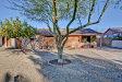 Photo of 11240 W Missouri Avenue, Youngtown, AZ 85363 (MLS # 5887508)