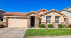 Photo of 5304 E Hopi Avenue, Mesa, AZ 85206 (MLS # 5887528)