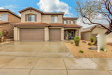 Photo of 2527 W Kit Carson Trail, Anthem, AZ 85086 (MLS # 5887564)