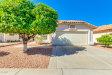 Photo of 826 S Presidio Drive, Gilbert, AZ 85233 (MLS # 5887704)