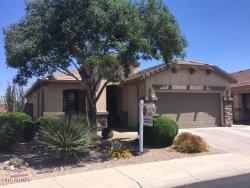Photo of 142 W Latigo Circle, San Tan Valley, AZ 85143 (MLS # 5887830)