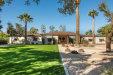 Photo of 516 N Old Litchfield Road, Litchfield Park, AZ 85340 (MLS # 5887980)