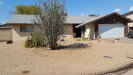 Photo of 5733 N 45th Drive, Glendale, AZ 85301 (MLS # 5887986)