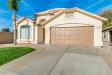 Photo of 7292 S Roberts Road, Tempe, AZ 85283 (MLS # 5888060)