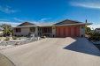 Photo of 9703 W Emberwood Drive, Sun City, AZ 85351 (MLS # 5888073)