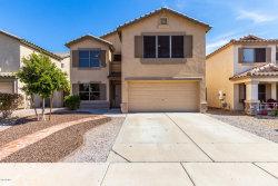Photo of 2009 N 128th Drive, Avondale, AZ 85392 (MLS # 5888110)