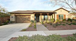 Photo of 20508 W Summit Place, Buckeye, AZ 85396 (MLS # 5888165)
