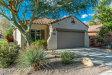 Photo of 9149 E Auburn Street, Mesa, AZ 85207 (MLS # 5888200)