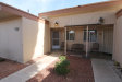 Photo of 10866 W Coggins Drive, Sun City, AZ 85351 (MLS # 5888220)