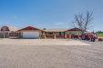 Photo of 199 N Desert Lane, Coolidge, AZ 85128 (MLS # 5888305)