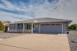 Photo of 19819 N Concho Circle, Sun City, AZ 85373 (MLS # 5888398)