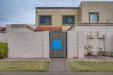 Photo of 6805 S Bonarden Lane, Tempe, AZ 85283 (MLS # 5888437)