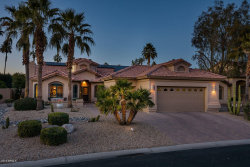 Photo of 15968 W Pinchot Avenue, Goodyear, AZ 85395 (MLS # 5888488)