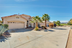 Photo of 17819 W Holly Drive, Surprise, AZ 85374 (MLS # 5888619)