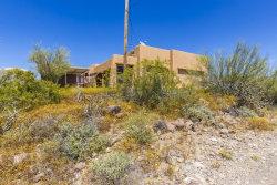 Photo of 47206 N New River Road, New River, AZ 85087 (MLS # 5888633)