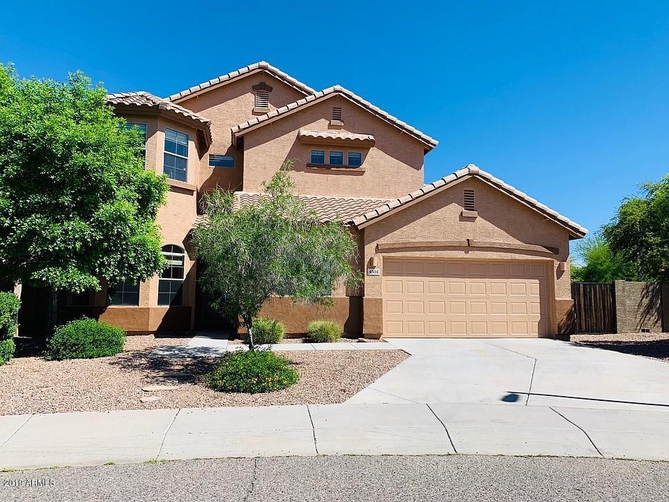 Photo for 4504 W Venture Court, Phoenix, AZ 85086 (MLS # 5888660)