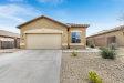 Photo of 18221 W Vogel Avenue, Waddell, AZ 85355 (MLS # 5888668)