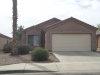 Photo of 2255 W Silver Creek Lane, Queen Creek, AZ 85142 (MLS # 5888734)