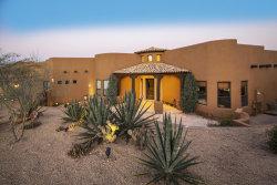 Photo of 13859 N Sunset Drive, Fountain Hills, AZ 85268 (MLS # 5888769)