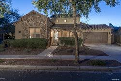 Photo of 21014 W Cora Vista --, Buckeye, AZ 85396 (MLS # 5888787)
