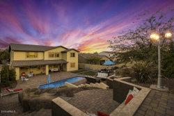 Photo of 4470 N Golf Drive, Buckeye, AZ 85396 (MLS # 5888899)