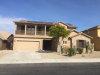 Photo of 18160 W Wind Song Avenue, Goodyear, AZ 85338 (MLS # 5889010)