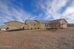 Photo of 9550 E Far Away Place, Prescott Valley, AZ 86315 (MLS # 5889056)