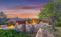 Photo of 15175 N Four Mile Creek Lane, Prescott, AZ 86305 (MLS # 5889070)
