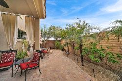 Photo of 408 W Mountain Sage Drive, Phoenix, AZ 85045 (MLS # 5889089)