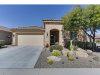 Photo of 20088 N 269th Avenue, Buckeye, AZ 85396 (MLS # 5889096)