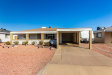 Photo of 11399 N 112th Drive, Youngtown, AZ 85363 (MLS # 5889128)