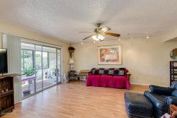 Tiny photo for 26430 S Jardin Drive, Sun Lakes, AZ 85248 (MLS # 5889188)