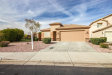 Photo of 10000 N 115th Drive, Youngtown, AZ 85363 (MLS # 5889193)